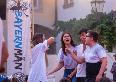 2019-ffw-weinfest-bayernmän-6533