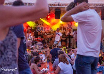 2019-ffw-weinfest-bayernmän-6534