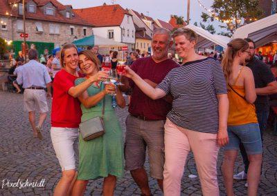 2019-ffw-weinfest-bayernmän-6548