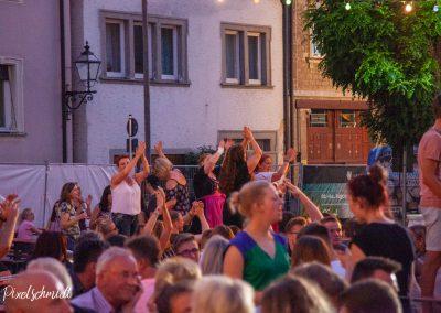 2019-ffw-weinfest-bayernmän-6560
