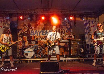 2019-ffw-weinfest-bayernmän-6570