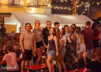 2019-ffw-weinfest-bayernmän-6595