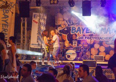 2019-ffw-weinfest-bayernmän-6602