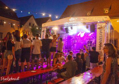 2019-ffw-weinfest-bayernmän-6620