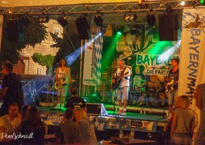 2019-ffw-weinfest-bayernmän-6657