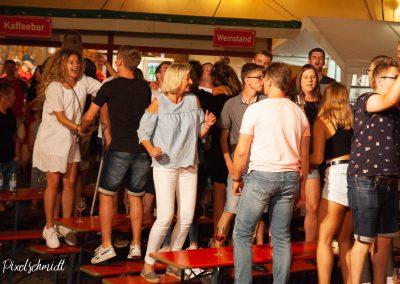 2019-ffw-weinfest-bayernmän-6757