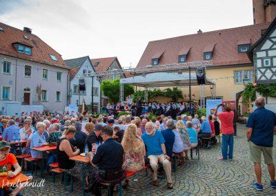 2019-ffw-weinfest-sonntag-6198