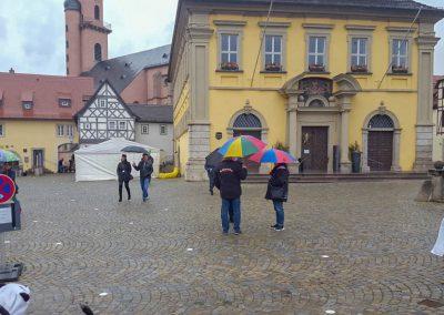 2019-fasching-eibelstadt-100