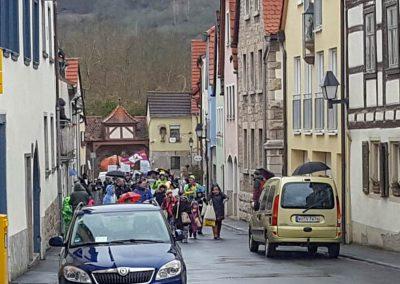 2019-fasching-eibelstadt-102