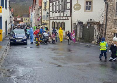 2019-fasching-eibelstadt-105