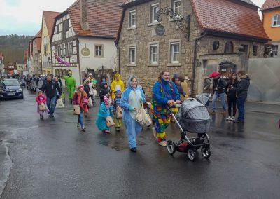 2019-fasching-eibelstadt-106