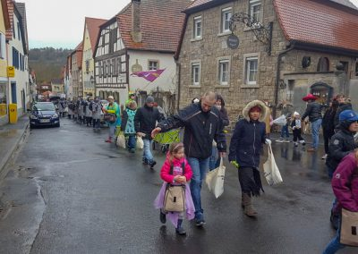 2019-fasching-eibelstadt-108