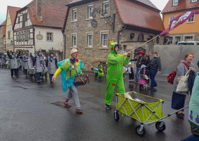 2019-fasching-eibelstadt-110