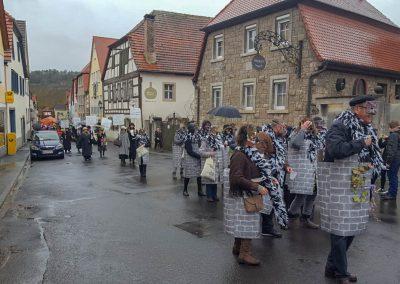 2019-fasching-eibelstadt-112