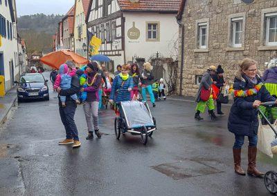 2019-fasching-eibelstadt-115