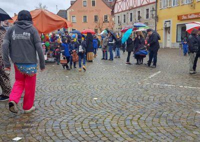 2019-fasching-eibelstadt-122