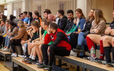 Halli-Galli-Turnier in Eibelstadt