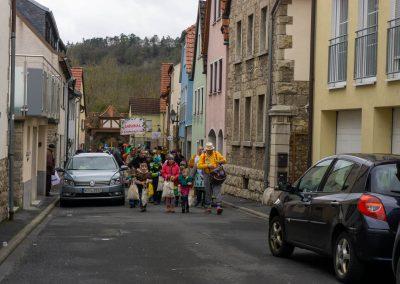 fasching_eibelstadt-03267