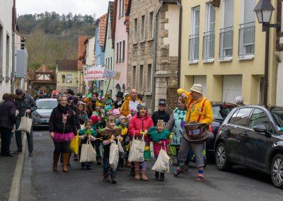 fasching_eibelstadt-03272