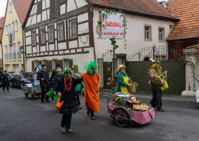 fasching_eibelstadt-03283