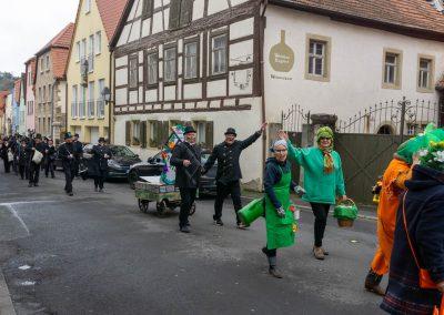 fasching_eibelstadt-03284
