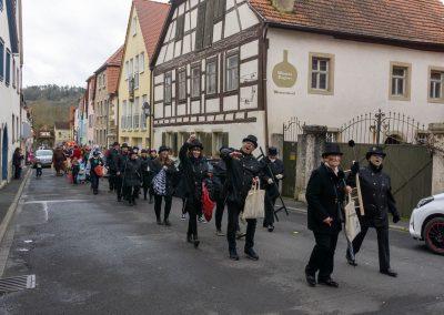fasching_eibelstadt-03294
