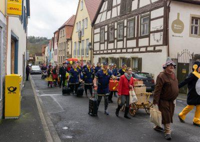 fasching_eibelstadt-03308