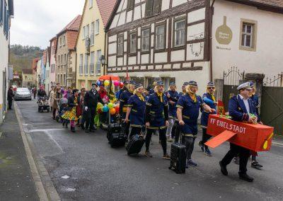 fasching_eibelstadt-03313