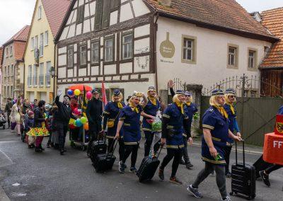 fasching_eibelstadt-03315