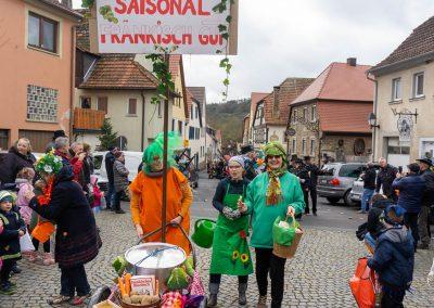 fasching_eibelstadt-03317