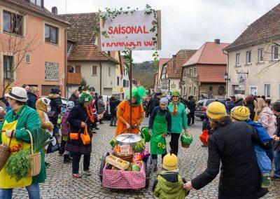 fasching_eibelstadt-03319