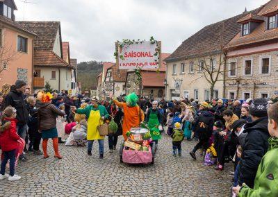 fasching_eibelstadt-03321