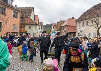 fasching_eibelstadt-03323