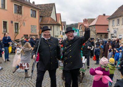 fasching_eibelstadt-03326