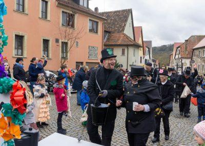 fasching_eibelstadt-03328