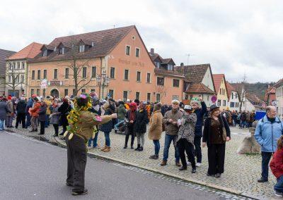 fasching_eibelstadt-03332