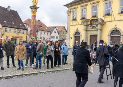 fasching_eibelstadt-03341