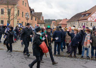 fasching_eibelstadt-03345