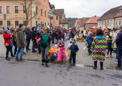 fasching_eibelstadt-03348
