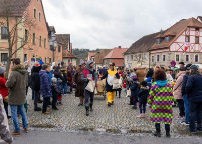 fasching_eibelstadt-03353