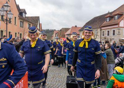 fasching_eibelstadt-03360
