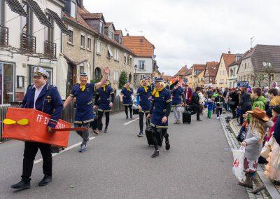 fasching_eibelstadt-03389