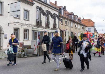 fasching_eibelstadt-03395