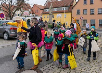 fasching_eibelstadt-03413