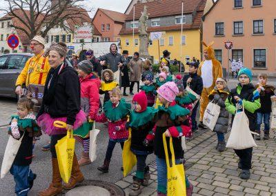 fasching_eibelstadt-03414