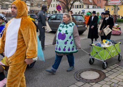 fasching_eibelstadt-03419