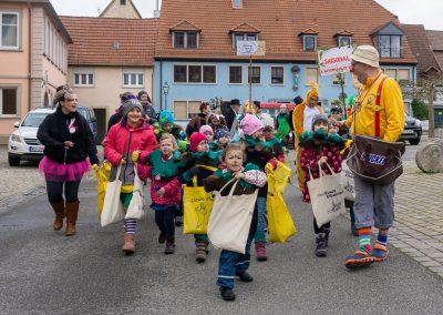 fasching_eibelstadt-03426