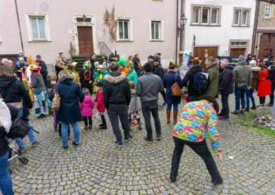 fasching_eibelstadt-03447
