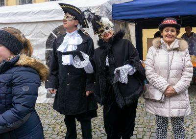 fasching_eibelstadt-03451