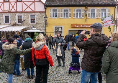 fasching_eibelstadt-03453
